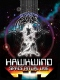 Hawkwind DVD Space Ritual Live 2014 (Deluxe Ed with DVD)