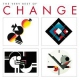 Change CD The Very Best Of Change By Change (1999-12-23)