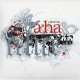 A-Ha CD Celice by A-Ha (2005-11-01)