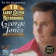 Jones George CD In the Beginning: 18 Early Sta Import