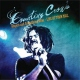 Counting Crows CD August & Everything After: Live at Town Hall by Counting Crows (2011-0