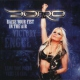 Doro Vinyl Raise Your Fist In The Air Ep (Single, Maxi)