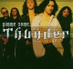 Thunder CD Gimme Some Thunder by Thunder (2000-04-17)
