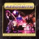 Aerosmith CD Best 1200 by Aerosmith