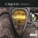 Creed CD Higher / I'm Eighteen / Roadhouse Blues by Creed (2000-02-08)