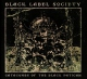 Black Label Society CD Catacombs Of The Black Vatican [Black Edition - Ltd Ed CD]