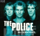Police CD In Concert- Germany 1980 by Police (2009-01-06)