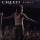 Creed CD Higher by Creed (2000-01-11)