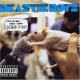 Beastie Boys CD Ch-Check It Out 2 by Beastie Boys