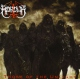 Marduk CD Those of the Unlight Import