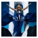 Kylie Minogue CD Aphrodite [CD/DVD] [Special Edition] by Kylie Minogue (2010-07-06)