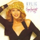 Kylie Minogue CD Enjoy yourself (1989) By Kylie Minogue (0001-01-01)