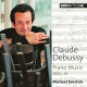 Debussy CD Piano Music 4