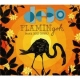 Debo Band CD Flamingoh