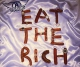 Aerosmith CD Eat The Rich By Aerosmith (0001-01-01)