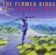 The Flower Kings CD Alive On Planet Earth By The Flower Kings (2012-05-14)