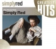 Simply Red CD The Essentials: Simply Red by Simply Red (2006-04-10)