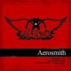 Aerosmith CD COLLECTIONS(ltd.reissue) by AEROSMITH