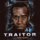 Traitor CD Traitor - Original motion picture soundtrack by Traitor (2009-03-23)