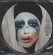 Lady Gaga Vinyl Applause (Remixes) Maxi, Limitovaná edice