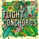 Flight of the Conchords CD Flight Of The Conchords By Flight of the Conchords (2008-05-12)