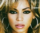 Beyonce CD Irreplaceable / Ring the Alarm Pt 2 by Beyonce (2006-10-30)