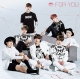 Bts CD For You Import
