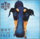 Big Country CD Why the Long Face By Big Country (0001-01-01)