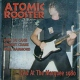 Atomic Rooster CD Live At The Marquee 1980 Live
