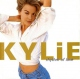 Kylie Minogue CD Rhythm of Love By Kylie Minogue (1990-11-12)