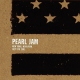 Pearl Jam CD New York Ny: July 9th 2003 by Pearl Jam (2003-09-16)