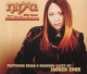 Nivea CD Dont Mess With My Man By Nivea (2002-09-09)