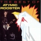 Atomic Rooster CD Best of