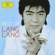 Lang Lang CD Best of Lang Lang By Lang Lang (2010-08-16)