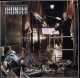 Thunder CD Backstreet Symphony by Thunder (2007-12-15)