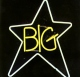 Big Star CD #1 Record By Big Star (2009-09-14)
