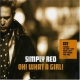 Simply Red CD Oh What A Girl [Cd2] By Simply Red (2006-09-25)