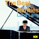 Lang Lang CD The Best & Parities [2cd]
