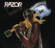 Razor CD Executioners Song by Razor (2002-07-02)
