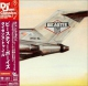 Beastie Boys CD Licensed to Ill (Limitovan� edice) by Beastie Boys