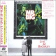 Mr. Big CD Live at Budokan Enhanced