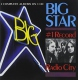 Big Star CD #1 Record/Radio City By Big Star (2006-03-28)