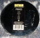 Prince CD Batman - Metal Tin by Prince (1989-01-01)