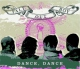 Fall Out Boy CD Dance Dance By Fall Out Boy (2006-04-17)