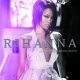 Rihanna CD Good Girl Gone Bad (CD+DVD) By Rihanna (0001-01-01)