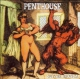 Various CD Gutter Erotica By Penthouse (1999-10-01)