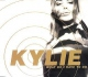 Kylie Minogue CD What do I have to do (3 versions, 1990/91) By Kylie Minogue (0001-01-0