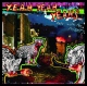 Yeah Yeah Yeahs CDSIN Date With the Night Single