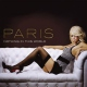 Paris Hilton CD Nothing In This World [2 Track CD] [CD 1] By Paris Hilton (2006-11-06)