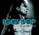 Pop Iggy CD Live in Germany 1996
